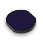 6/46040 – Blue Ink Pad