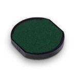 6/46040 – Green Ink Pad