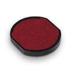 6/46040 – Red Ink Pad