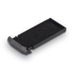 6/4913M – Black Ink Pad