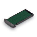 6/4913M – Green Ink Pad