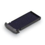 6/4913M – Purple Ink Pad