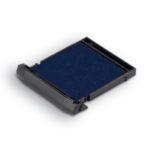 6/4930M – Blue Ink Pad