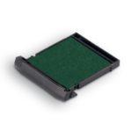 6/4930M – Green Ink Pad