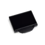 6/50 – Black Ink Pad