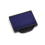 6/50 – Blue Ink Pad