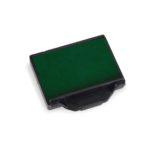 6/50 – Green Ink Pad