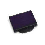 6/50 – Purple Ink Pad
