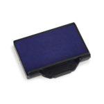6/53 – Blue Ink Pad