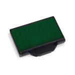 6/53 – Green Ink Pad