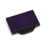6/53 – Purple Ink Pad