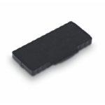 6/55 – Black Ink Pad