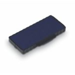 6/55 – Blue Ink Pad