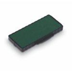 6/55 – Green Ink Pad