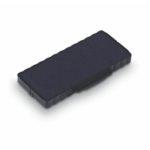 6/55 – Purple Ink Pad