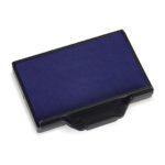 6/56 – Blue Ink Pad