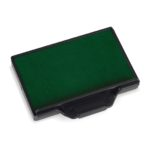 6/56 – Green Ink Pad