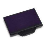 6/56 – Purple Ink Pad