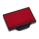 6/56 – Red Ink Pad
