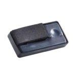 6/B6K – Black Ink Pad