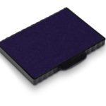 6/511 – Blue Ink Pad