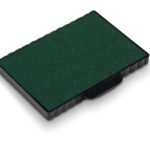6/511 – Green Ink Pad