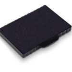 6/511 – Purple Ink Pad