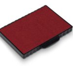 6/511 – Red Ink Pad