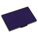 6/512 – Blue Ink Pad