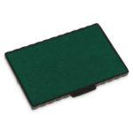 6/512 – Green Ink Pad