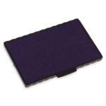 6/512 – Purple Ink Pad