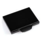 6/58 – Black Ink Pad