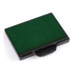 6/58 – Green Ink Pad