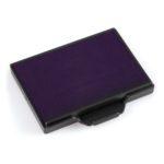 6/58 – Purple Ink Pad